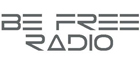 BeFree Dance Radio ������� ��������� ��� �����������