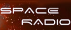 Space Age Radio ������� ��������� ��� �����������